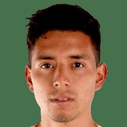 Ulises Torres