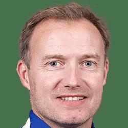 Endre Osen Skjølberg