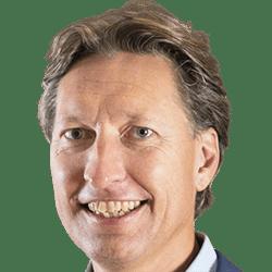 Leiv Helge Kaldheim