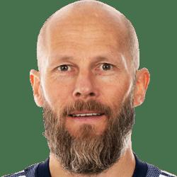 Lars Håvard Sæbø