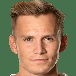 Ole Martin Rindarøy