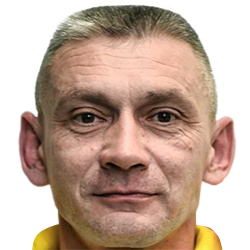 Taras Grebinyuk