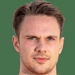 Jonatan Byttingsvik