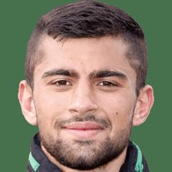 Hassan Rahmani