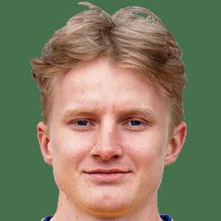 Arnar Guðjónsson