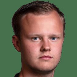 Erik Iversen