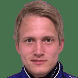 Jonas Evertsen