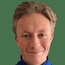 Sander Deilkås