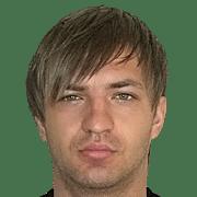 Yuriy Shevel