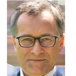 Jacek Mazurek