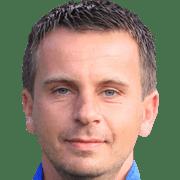 Kamil Zieleznik