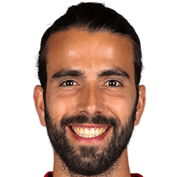 Sergio Oliveira kapitanem Porto?
