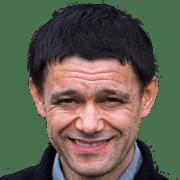 Borimir Perkovic