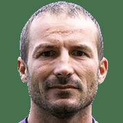 Bernd Rothaar