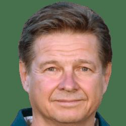 Dietmar Kupnik
