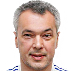 Miroslav Seman