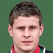 Pavel Patka
