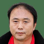 Kim Kwi-Hwa