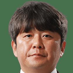 Cho Sung-Yong