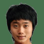 Lee Hyung-Sang
