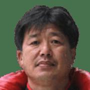 Uh Yong-Kook