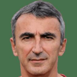 Djuro Mijuskovic