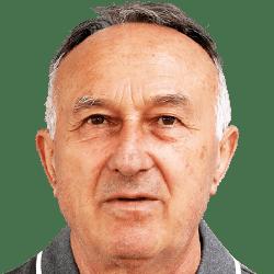 Slobodan Brankovic