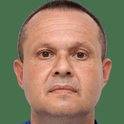 Dusan Gasic