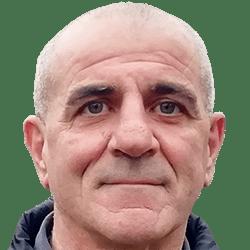 Agostino Iacobelli