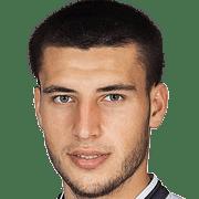 Alexandr Bataev