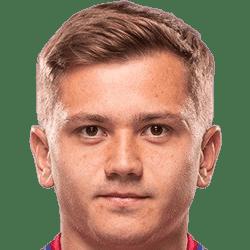 FC Rostov 58133140