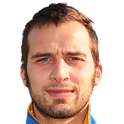 Ubaldo Bartolucci