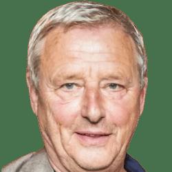 Hugo Hovenkamp
