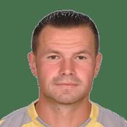 Gábor Torma