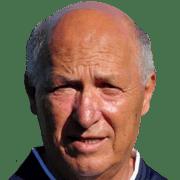 Pasquale Santosuosso