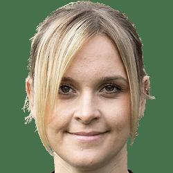 Pauline Robertson
