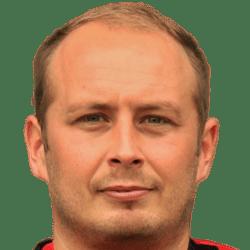 Craig Fergusson