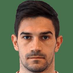 Nikola Lekovic