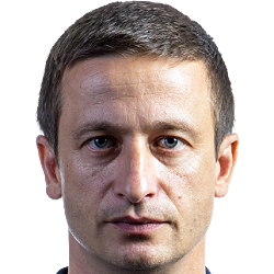 Milos Veselinovic
