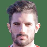 Milos Vukic