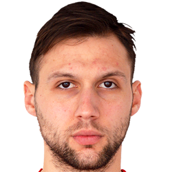 Milos Zukanovic