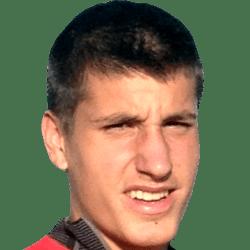 Vojin Pavicevic