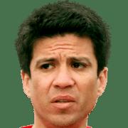 Leandro Ávila