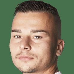 Michal Obrocnik