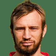 Dejan Skolnik