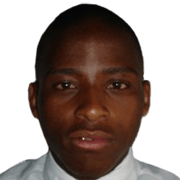 Mbongeni Gumede