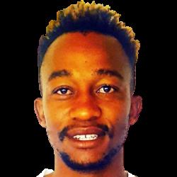 Milton Ncube