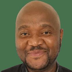 Mswazi Tshabalala