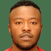 Mbuyiselo Thethani