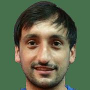 Josip Milardovic